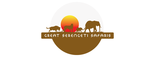 Great Serengei Safaris